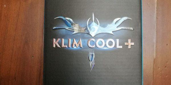 klimcool10