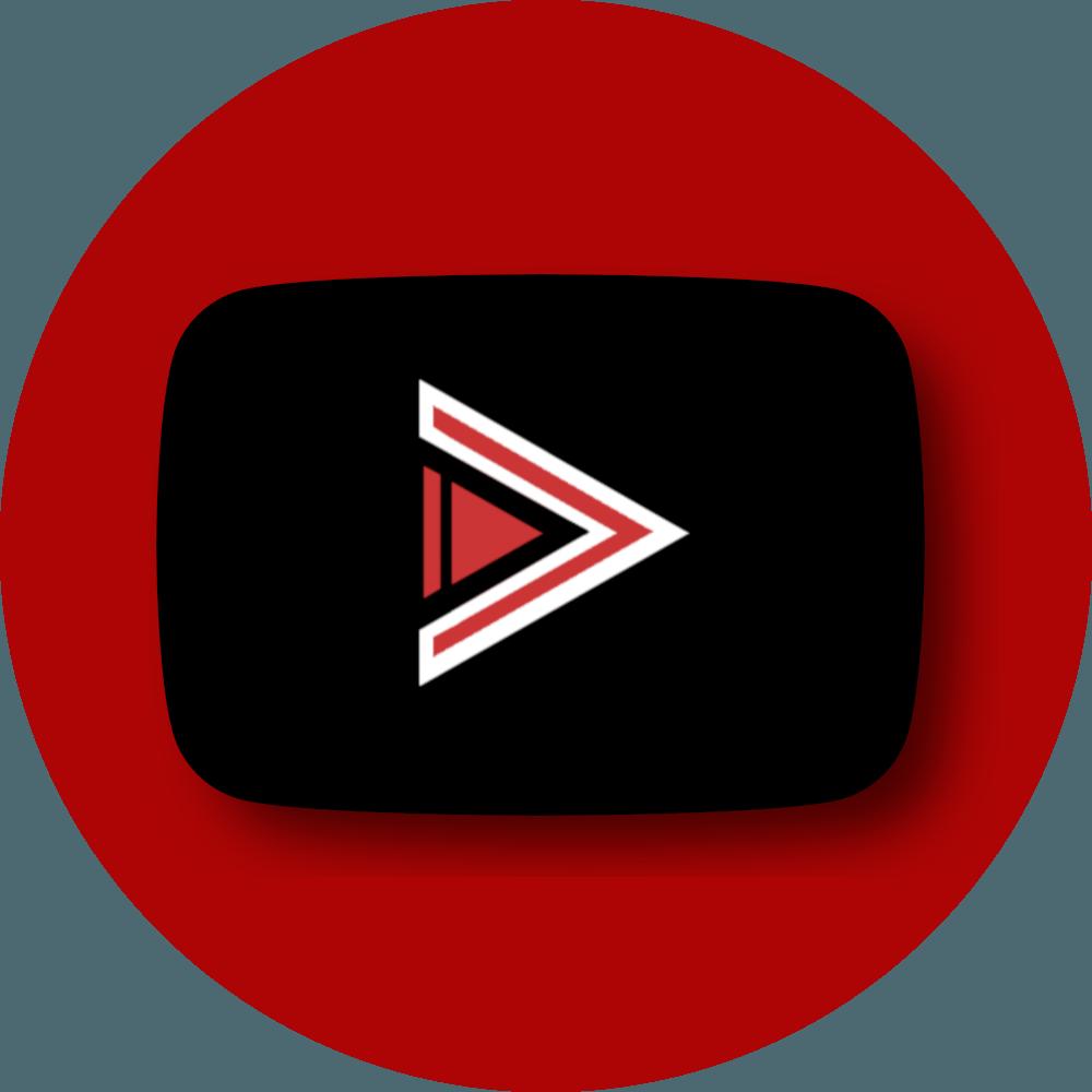 youtube apk 4
