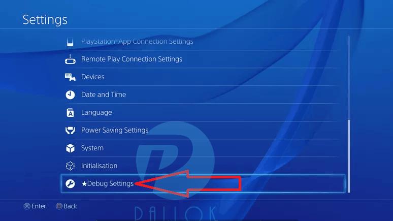 Come modificare la PS4 gratis ed installare i giochi