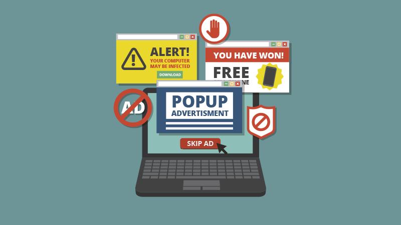 Come bloccare la pubblicità di Spotify su Windows e Mac