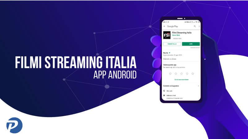 app di appuntamenti gratis Android Christian siti di incontri in Stati Uniti