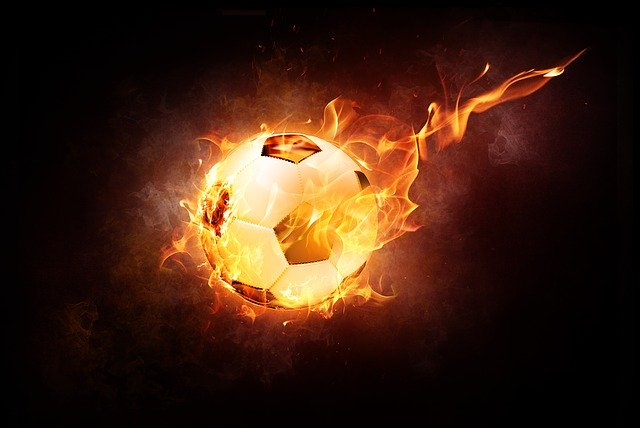 Migliori Siti Streaming Calcio