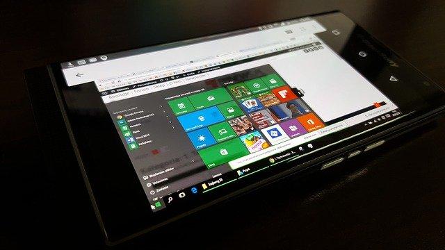 installazione Windows 10 senza account Microsoft