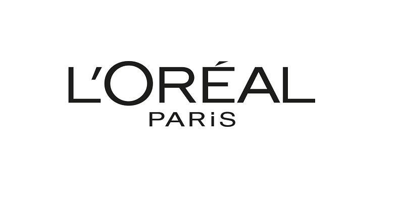 Asciugacapelli gratis con L'Oréal Paris [2020]